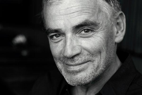 Alfred Kleinheinz