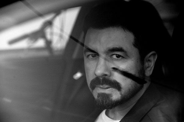 Ercan Karacayli
