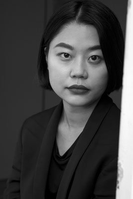 Kay Yoon