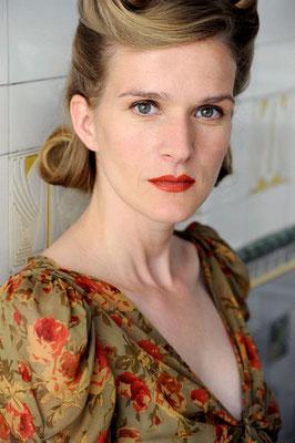 Sophie Engert