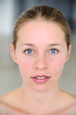 Lena Kluger