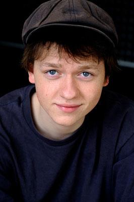 Jeremias Meyer