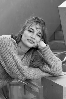 Katharina Lara Koch