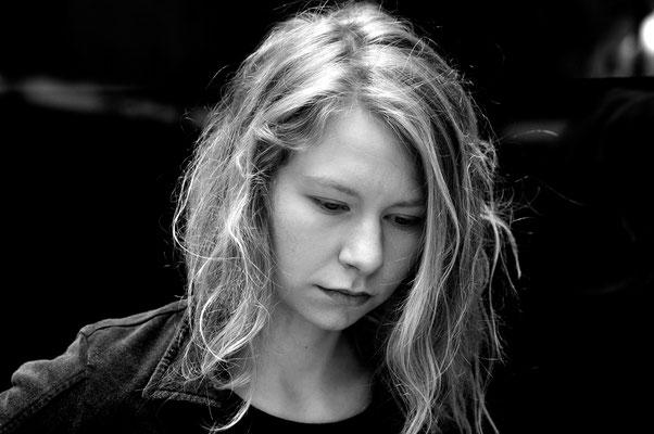Lina Habicht