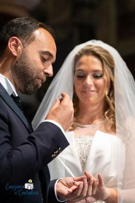 Biagio e Giulia - Emozioni in Controluce