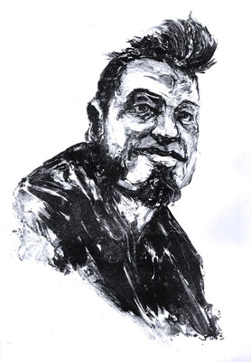 https://sebastienbrunel.com/