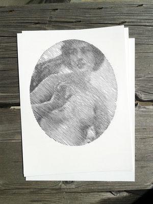 Linographe Diois      http://lelinographediois.com/