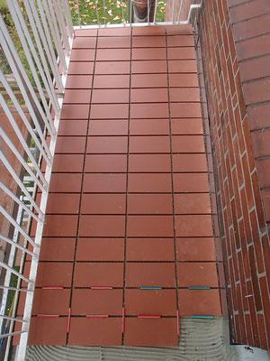 """Balkonsanierung """"Stade 1"""" - Foto (9): KÄPPLER BauTischlerei"""