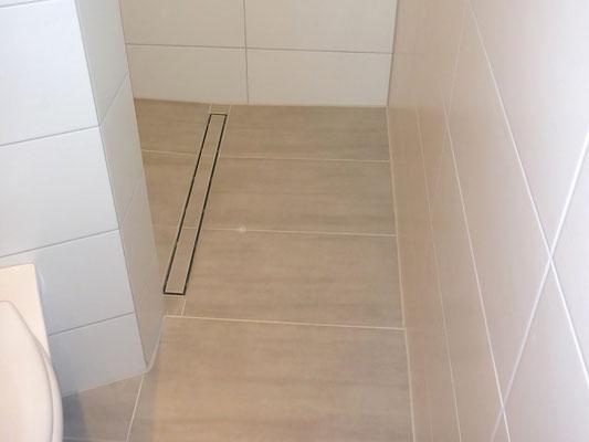 "Umbau Büro zum Appartment, ""Wiepenkathen"" (5) - Foto: KÄPPLER BauTischlerei"