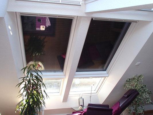 "Dachfenster ""Himmelpforten"" (2) - Foto: KÄPPLER BauTischlerei"