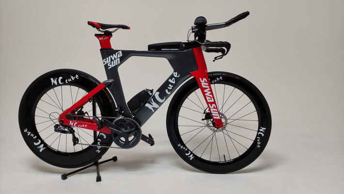 TTバイク TT BIKE TRIATHLON