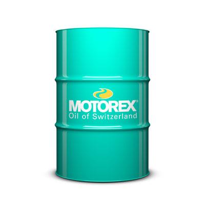 Motorex – Gebinde