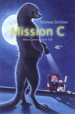 Mission C