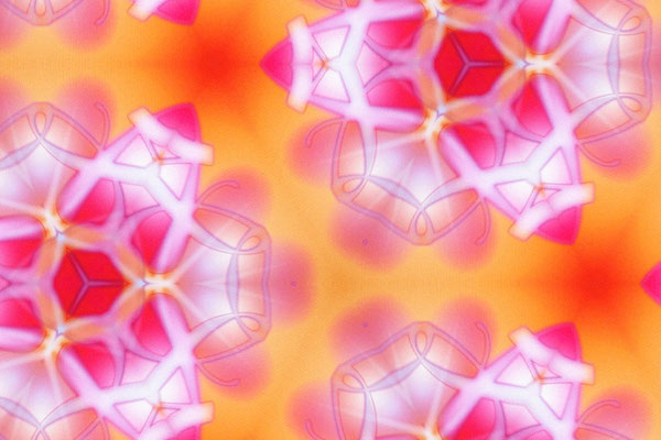 Musterlust-Fotomotiv www.musterlust.de © Susanne Barth, The Creative Associates