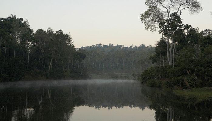 Indien Malabar