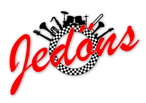 Logo Jedöns (JPG)