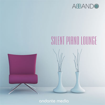 Silent Piano Lounge