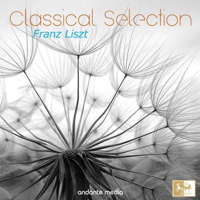 Classical Selection - Liszt: Les préludes, S. 97