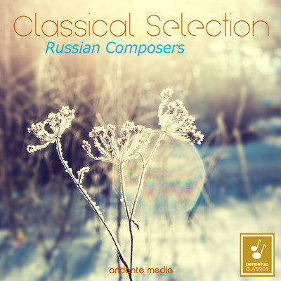 Classical Selection - Russian Composers