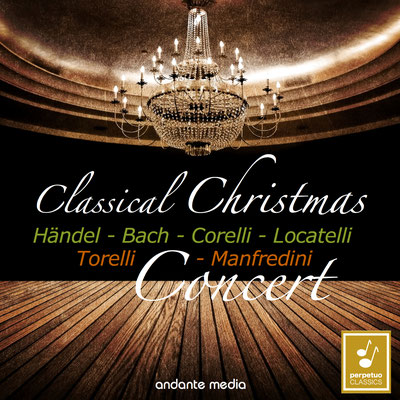 Classical Christmas Concert