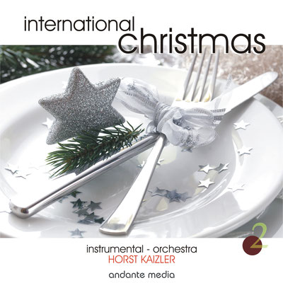 International Christmas, Vol. 2