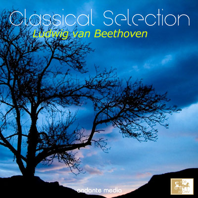 Classical Selection - Beethoven: Symphony No. 4, Op. 60 & Symphony No. 5, Op. 67