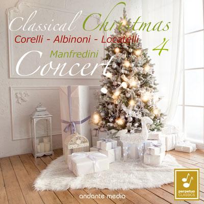 Classical Christmas Concert 4