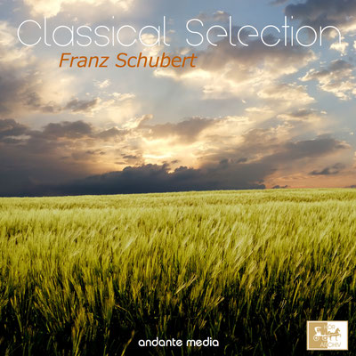 Classical Selection - Schubert: Symphonic Works & Dances