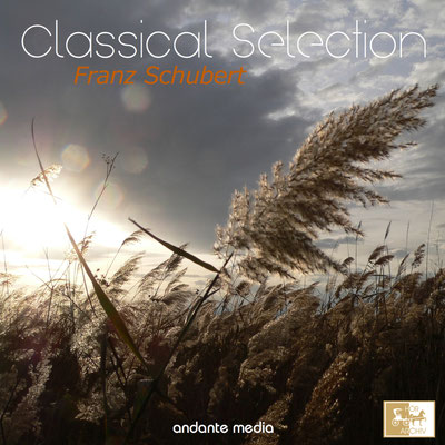 Classical Selection: Schubert