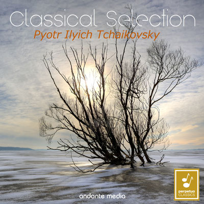 """Classical Selection - Tchaikovsky: """"Winter Dreams"""""""