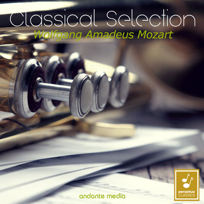 Classical Selection - Mozart: Symphonies Nos. 27, 30 & 36