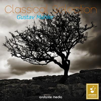 Classical Selection - Mahler: Symphony No. 5