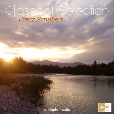 Classical Selection - Schubert: Trout Quintet, D. 667