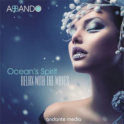 Ocean's Spirit - Relax With the Waves