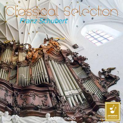 Classical Selection - Schubert: Mass Nos. 2 & 3