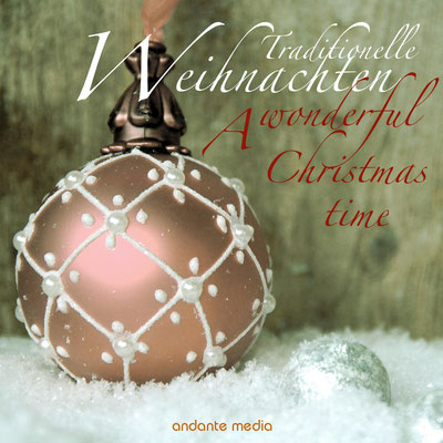 5 Traditionelle Weihnachten - A wonderful Christmas time