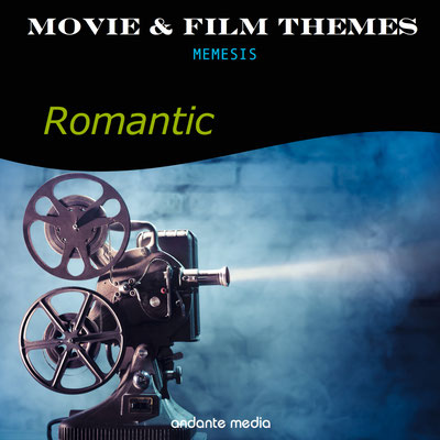 Movie & Film Themes - Romantic