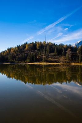 Lago Doss