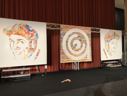Atelier créatif Biarritz