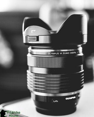 Olympus OM-D E-M 1 Mark 3 | Sigma 18-35mm 1.8 Art (35mm) | Blende: F/ 1.8 | 1/80sek. | ISO: 2500