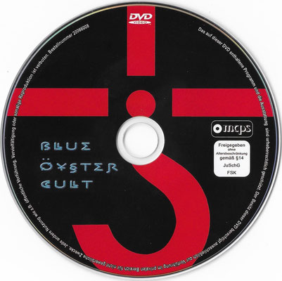 GER DVD Counterfeit V1 - disc