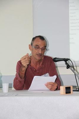 Bernard Duchatelle
