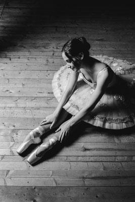 Ballett Fotoshooting Ballettfotografie fineartdancephoto