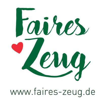 faires zeug, Genuss aus der Region by Bettina Zeug