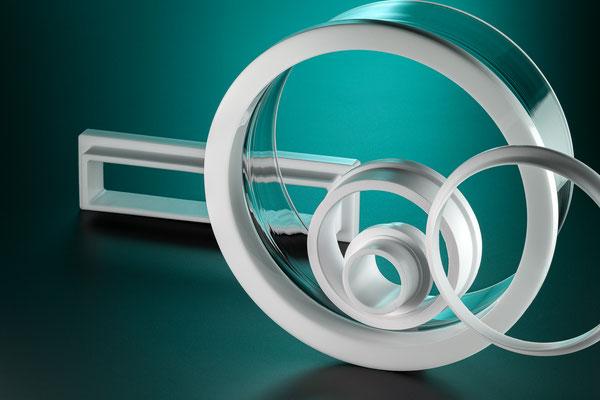 Produktfotografie für die IQS GmbH