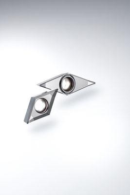 Produktfotografie für die WERKÖ GmbH