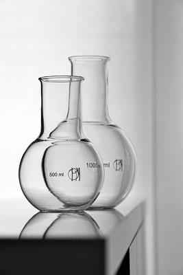 Produktfoto für Technische Glaswerke Ilmenau GmbH