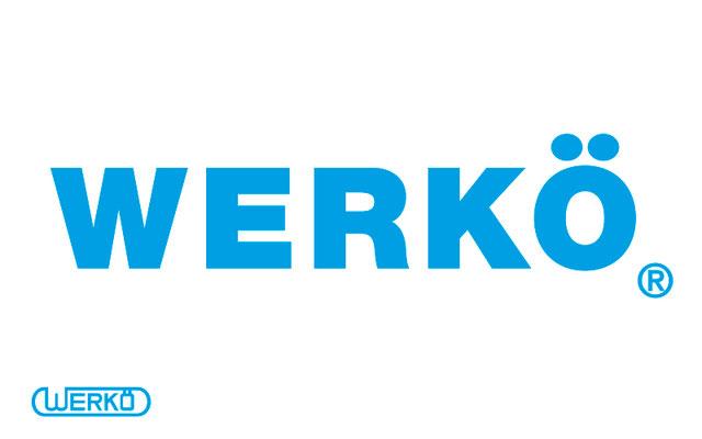 Werkö Logo ab 2015