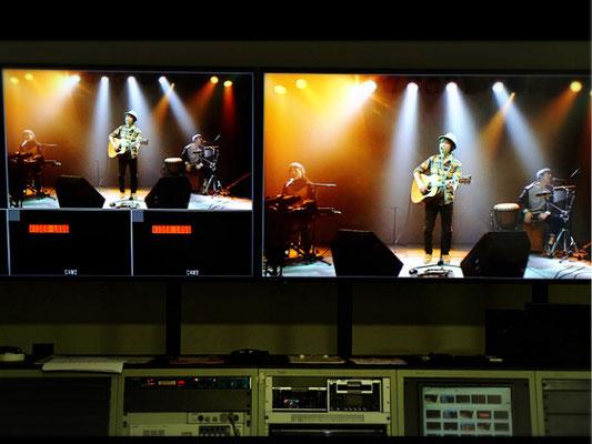 2016.11.20.sun. 名古屋ビジュアルアーツ 『NVA体験入学 Air Hall LIVE』