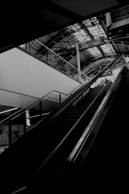 S75   Alexanderplatz
